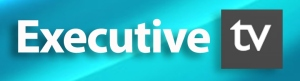 executive_tv_logo_300dpi (2)