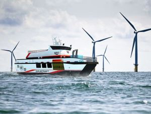 http://www.carbontrust.com/news/2014/08/offshore-wind-accelerator-news-update