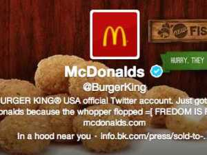burger-kings-twitter-hack-is-a-pr-disaster-for-the-company