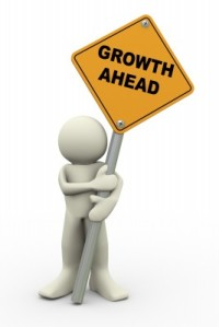 growth-accelerator-image-01