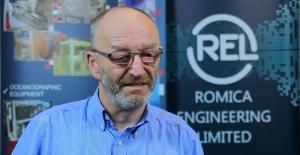 Romica Engineering Screenshot (2)