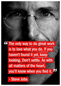 steve-jobs-do-great-work