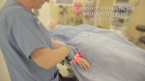 IT Innovation in Healthcare Promo Pic copy