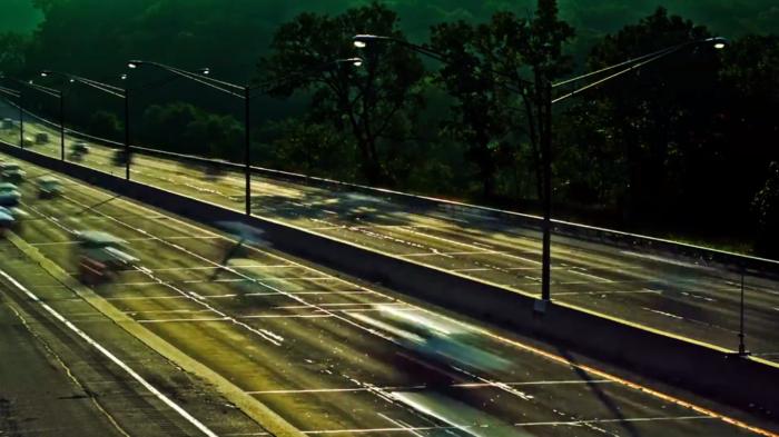 Transport- blurred cars.png