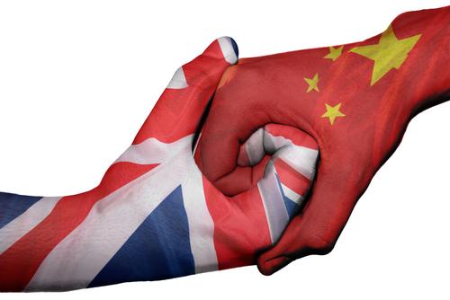 britain-china-handshake.jpg