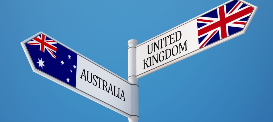 living-in-Australia-or-Britain-United-Kingdom-shutterstock_216791314