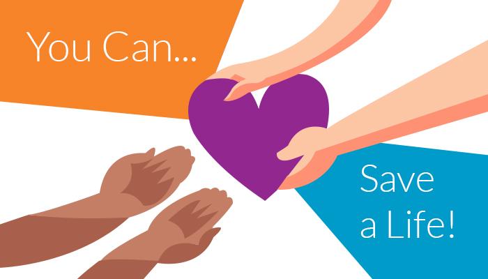 organ-donation.jpg