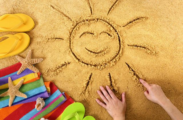 summer-holidays-438613