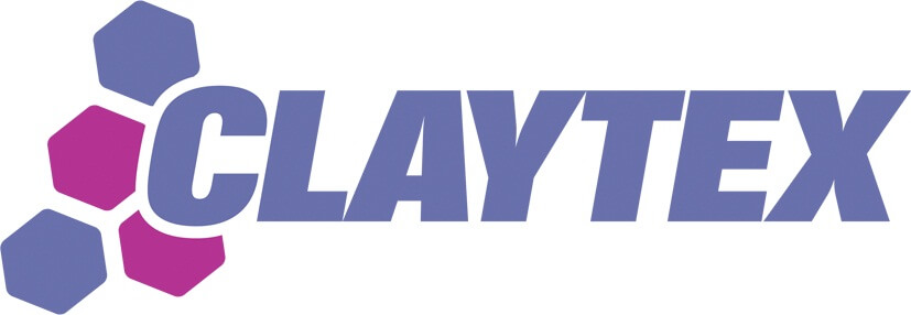 claytext_logo33104