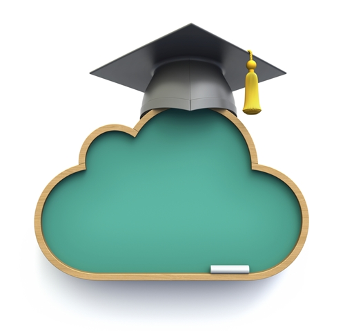 Cloud-computing-in-education-market-grows-as-schools-see-benefits_1486_649499_0_14086102_500-3