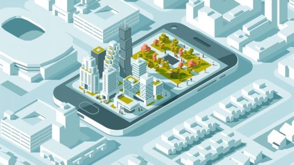 Smart_city-800x450