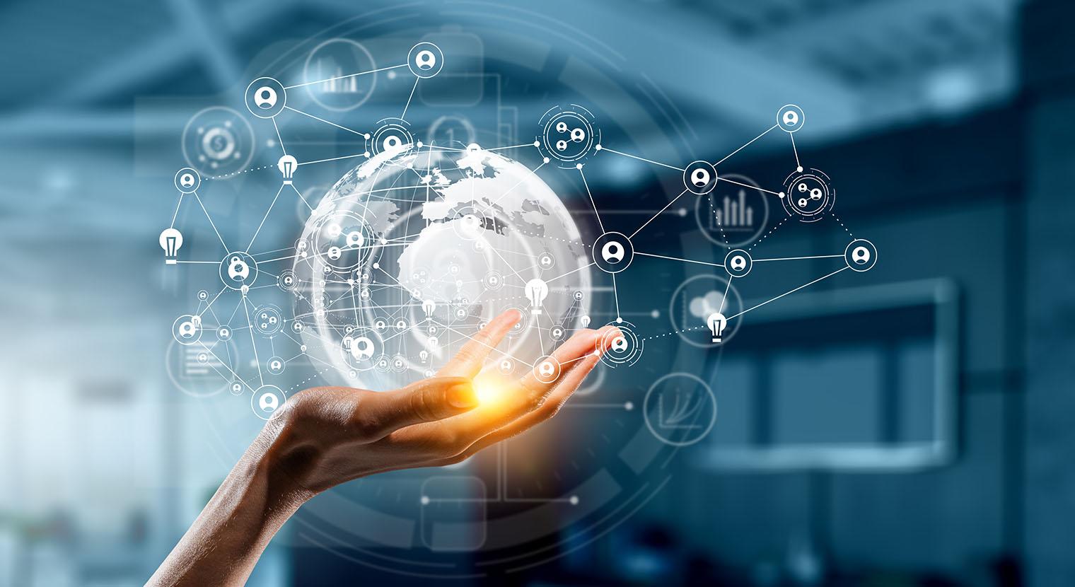 digital-innovation-news