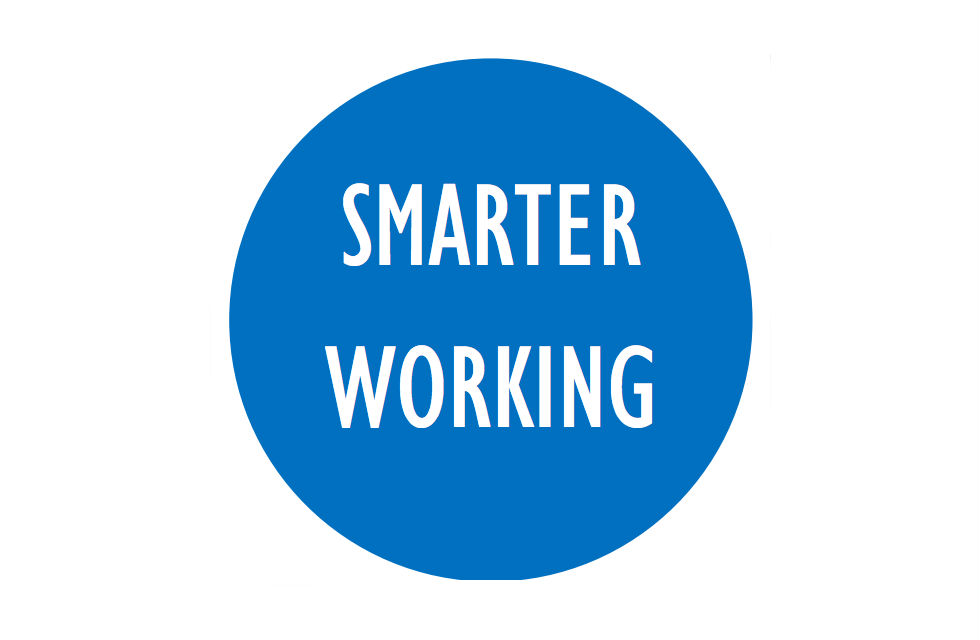 smarter-working-980
