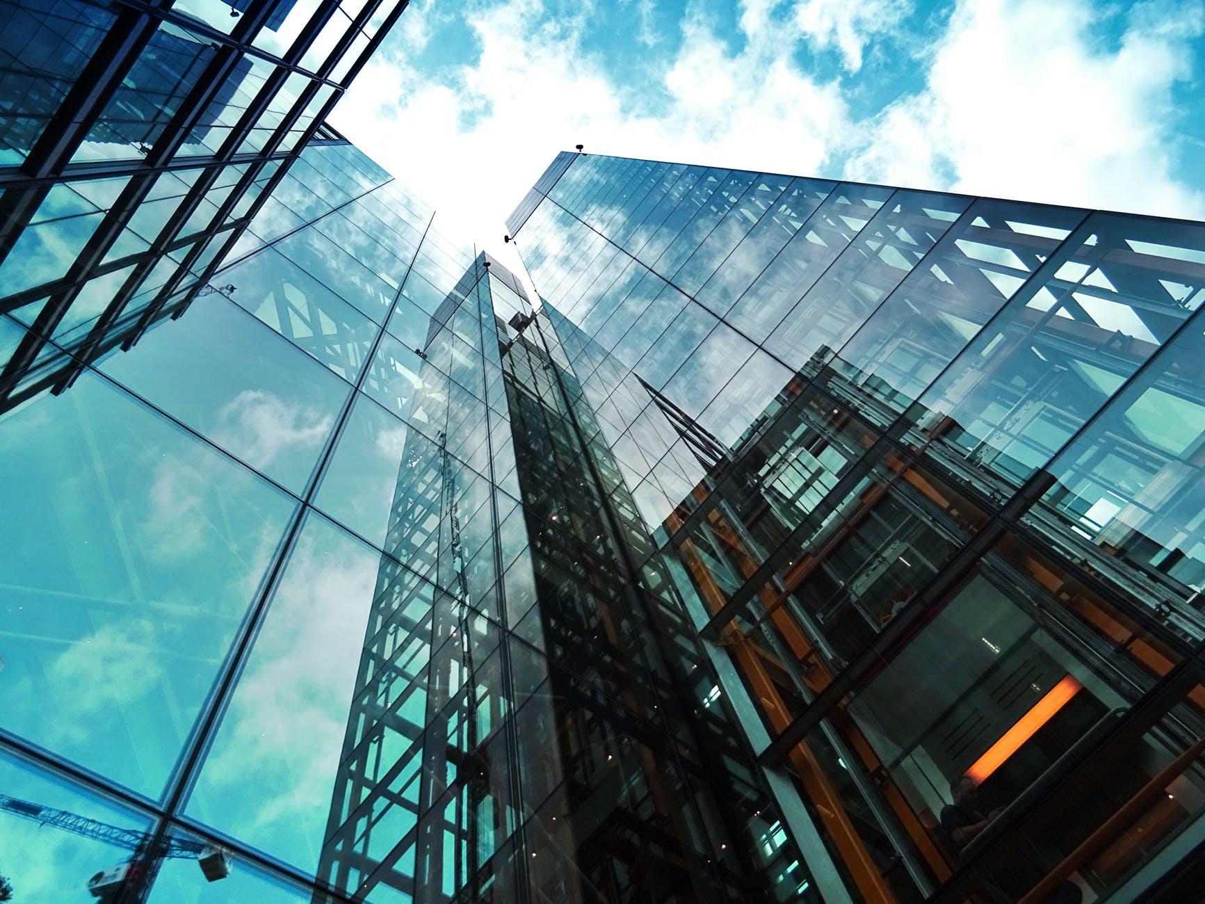 architectural design architecture building business